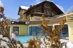 Отель Alpine Spa Residence
