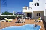 Galera Beach Villas