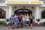 Отель Sunflower Hotel
