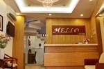 Отель Hello Hotel