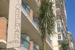 Отель Torremar