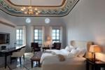 Отель The Efendi Hotel