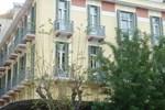 Отель Orestias Kastorias