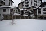 Апартаменты PM Services Semiramida Apartments