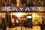 Hayatt International Madina