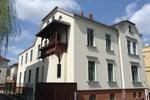 Гостевой дом PP Pension Potsdam