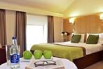 Отель Skeffington Arms Hotel