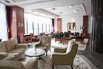 Отель Hotel Sole Mio