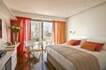 Отель Ilum Experience Home