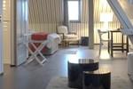 Отель Hotel Helvetia
