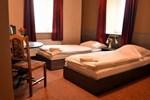 Hotel Biały Dworek