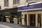 Harbor Court Hotel, a Kimpton Hotel