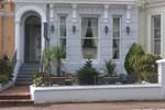 Гостевой дом Trelawney Hotel - Guest House