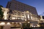 Отель Sir Winston Hotel, Nagoya