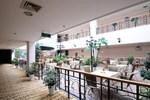 Отель Li Jing Hotel Guilin