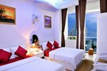 Отель Thang Bom Hotel