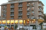 Отель Hotel Globus