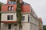 Хостел Hostel Pekarna