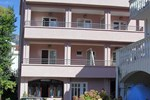 Апартаменты Apartments Stanivukovic