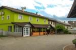 Мини-отель Penzion Pri Slovenc