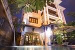 Отель Bopha Pollen Hotel