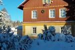 Гостевой дом Pension Familia