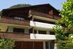 Апартаменты Ferienwohnung Akalei C8