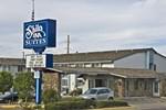Отель Shilo Inn & Suites - Helena