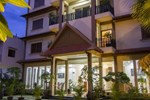 Chumnor Angkor Hotel