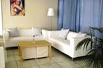Мини-отель Lawsonia Hotel Apartments