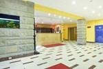 Отель Huzar