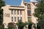 Отель Classic Boutique Hotel