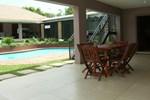 Гостевой дом Cozy Nest Guest House Durban