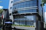 Отель Ontur Hotel