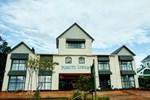 Отель Pohutu Lodge Motel