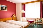 Отель Christophe Colomb