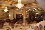 Отель A.D.Imperial Palace
