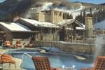 Lodge at Vail, A RockResort