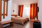 Отель Hotel Ceramica