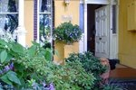 Мини-отель Cotterville Homestay - Bed & Breakfast