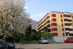 Апартаменты Apart Holidays - Residenza Flora