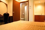 Отель Margoa Hotel Netanya