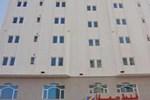 Отель Samara Hotel