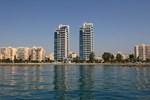 Отель Olympic Residence Deluxe Apartments