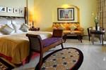 Отель Corinthia Tripoli Hotel