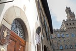 Мини-отель Residenza D'Epoca In Piazza della Signoria