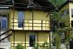 Апартаменты Casa Grillino
