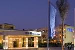 Отель Swiss Inn Pyramids Golf Resort