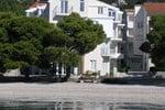 Апартаменты Villa Lucija