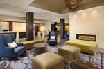 Holiday Inn Seattle - SEATAC International Airport